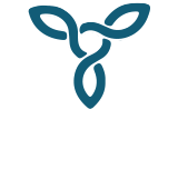 Institute For Working Futures